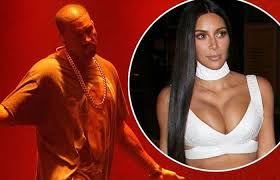 kanye-west-reschedules-tour-dates-after-kim-kardashians-robbery-ordeal